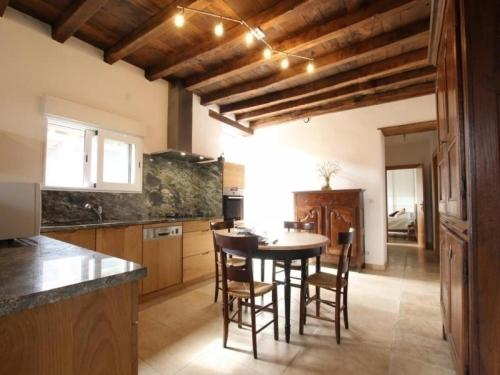 Casa Vacanze (2 Adulti) (Holiday Home (2 adults))
