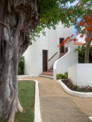 Villa Paradise,