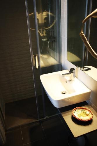 Hotel Ginebra photo 3