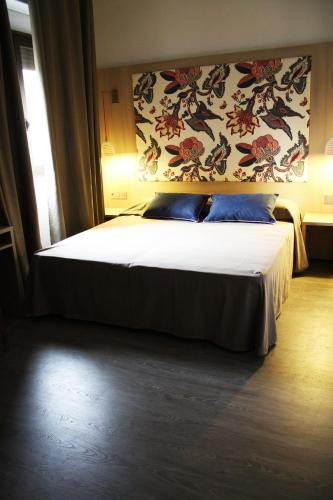 Hotel Ginebra photo 4