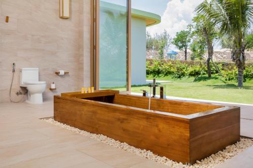 Flc Luxury Resort Quy Nhon - Photo 5 of 44