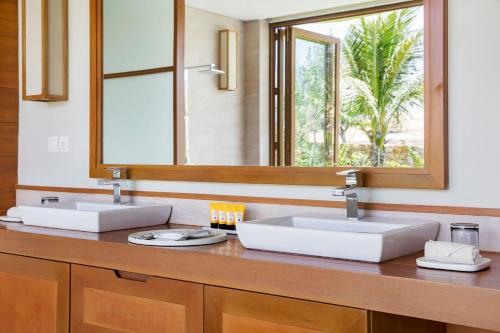 Flc Luxury Resort Quy Nhon - Photo 3 of 44