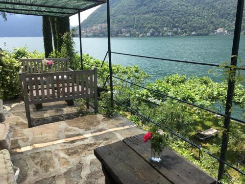 . Casa Vacanza Castagna
