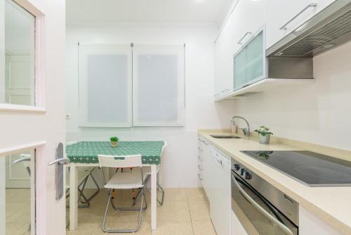 Apartamento Verdi фото номерів
