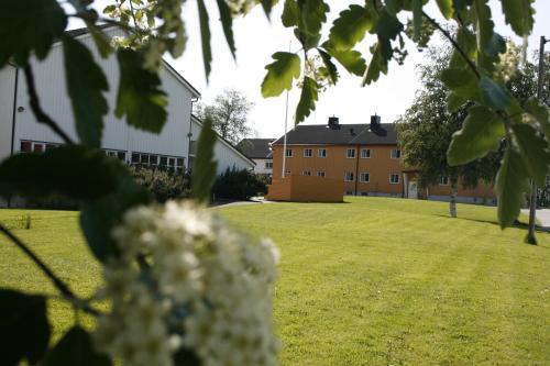 Rødde Folkehøgskole
