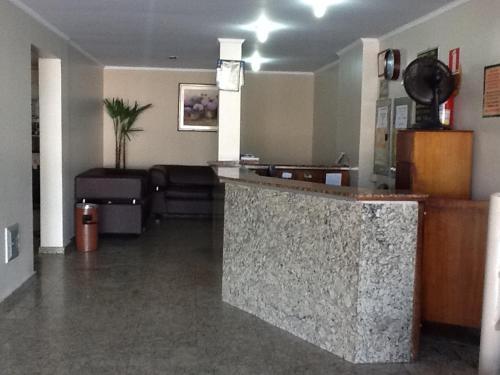 HotelRodo Hotel