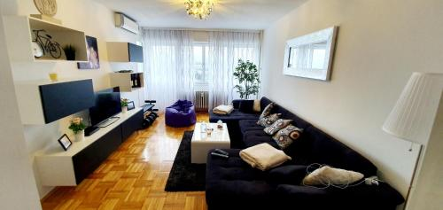 Zagreb Apartments - Zagreb