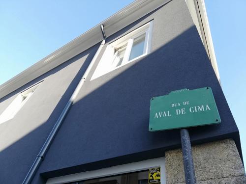 Porto Concept Home - University Residence & Guesthouse, Porto