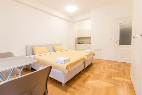 Comfy Apartments-Ohrid - Photo 5 of 44
