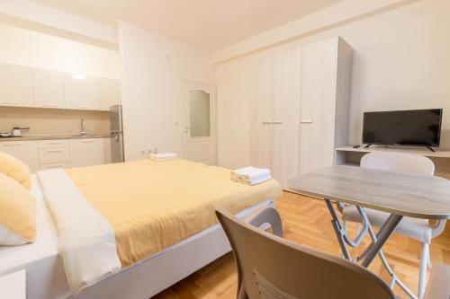 Comfy Apartments-Ohrid - Photo 4 of 44