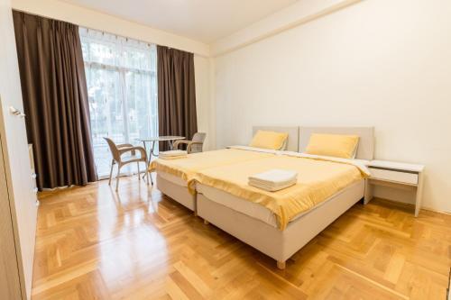 Comfy Apartments-Ohrid - Photo 2 of 44