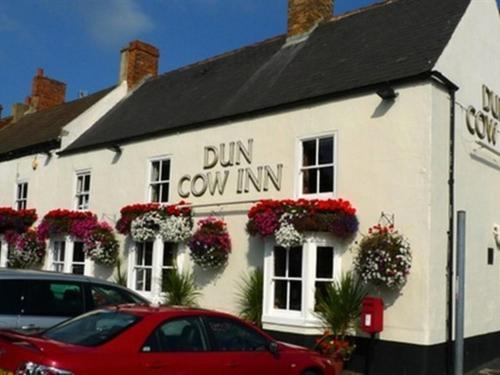 Dun Cow Inn