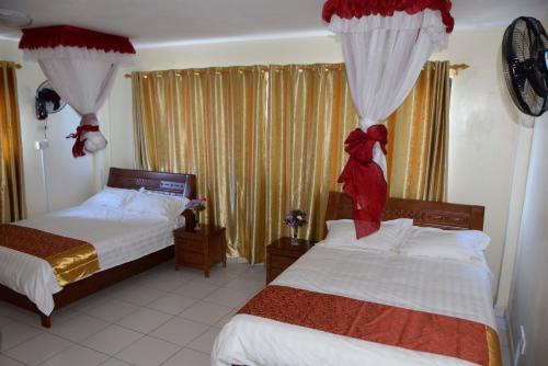 Quinten Hotel
