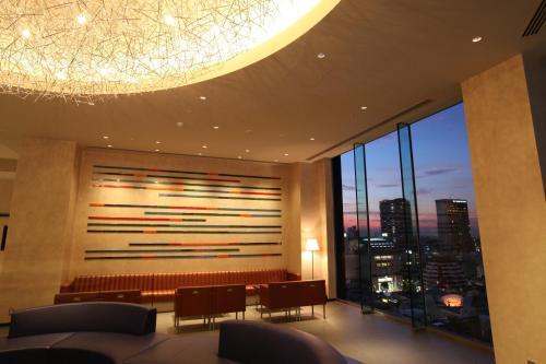 The Gate Hotel Asakusa Kaminarimon by Hulic photo 13