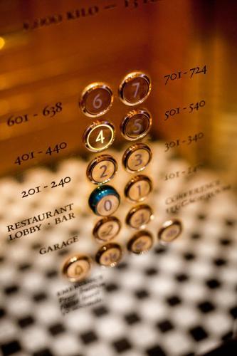 Mornington Hotel Stockholm photo 13