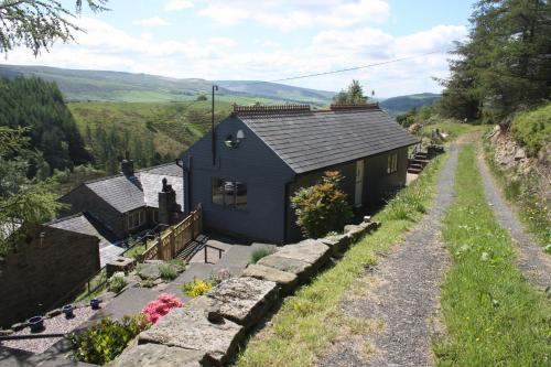 Saddleworth Holiday Cottages