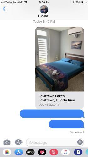 Levittown Lakes phòng hình ảnh