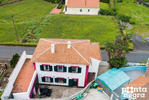 Biscoitos Guest House, Praia da Vitória