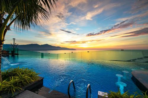 . Sala Danang Beach Hotel