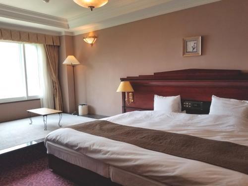 小樽東大宮酒店