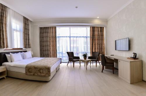Ammar Grand Hotel
