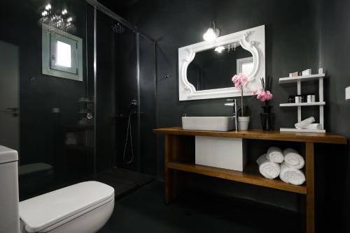 Foto - Riva Suites