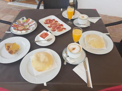 Photo - Tugasa Hotel El Almendral