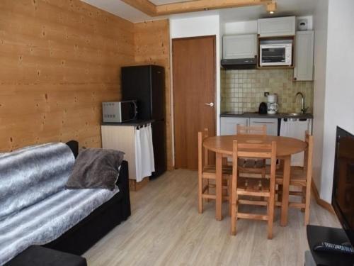 Apartment Belle résidence avec piscine en été 3 Pralognan La Vanoise
