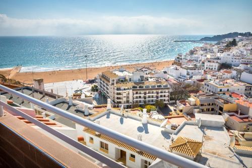 Монако апартаменты купить апартаменты на мальдивах