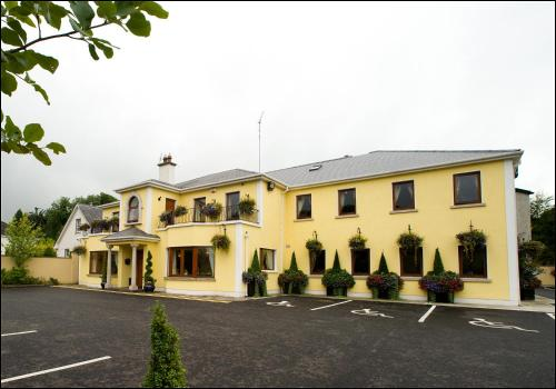 . Ma Dwyer's Guest Accommodation