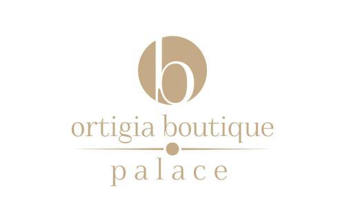 Ortigia Boutique Palace