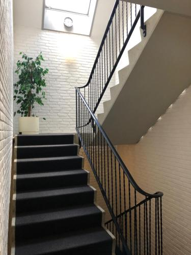 Hotel Hejse Kro, 7000 Fredericia
