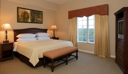 WorldQuest Orlando Resort photo 11