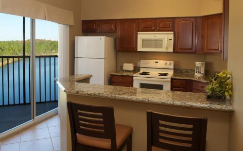WorldQuest Orlando Resort photo 13