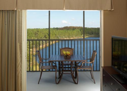 WorldQuest Orlando Resort photo 14