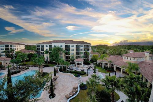 WorldQuest Orlando Resort photo 17