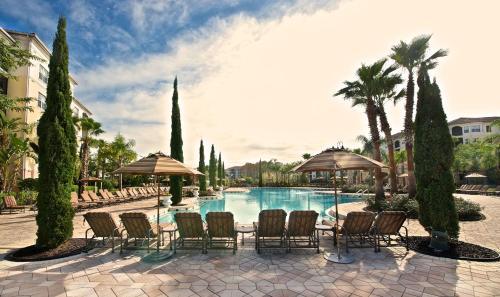 WorldQuest Orlando Resort photo 21