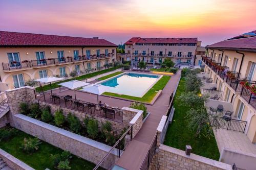 . Principe Di Lazise - Wellness Hotel & Spa
