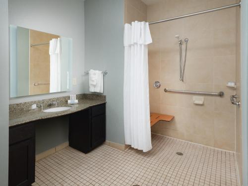 Homewood Suites by Hilton Atlanta NW/Kennesaw-Town Center - Kennesaw, GA GA 30144