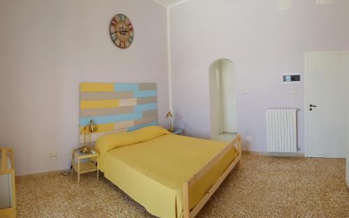 חדר זוגי גדול (Large Double Room)
