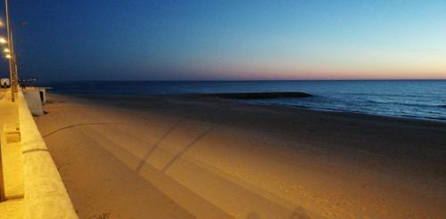 Atlantic Terrace, Figueira da Foz
