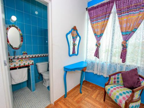 Foto - Maggic Home Panoramica