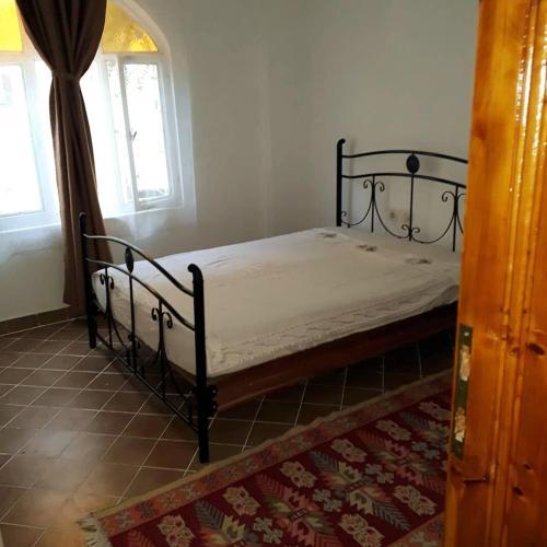Denge Homes, 48300 Fethiye