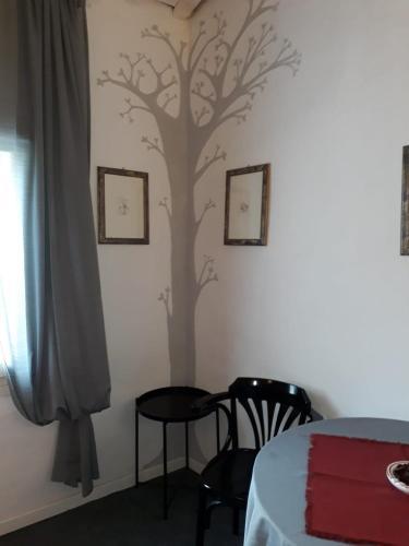 Corte dei Gelsomini B&B phòng hình ảnh