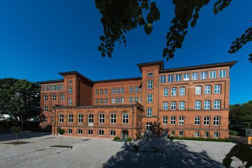 Volksschule photo 28