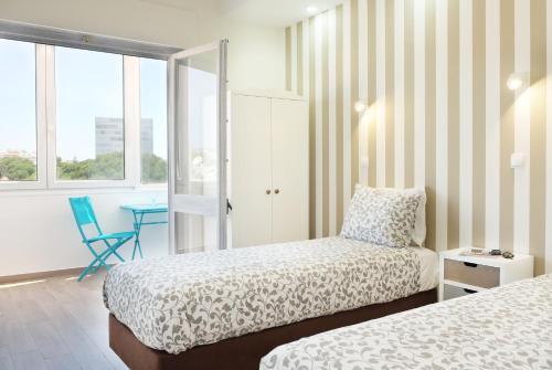 Cascais Riviera Apartments - Photo 8 of 24