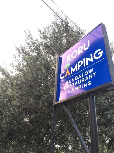 koru kamping, 7900 Antalya