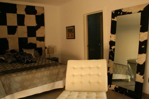 Superior Double Room La Posada de las Casitas 15