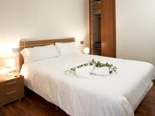 Andorra4days Soldeu - El Tarter - Apartment - Soldeu