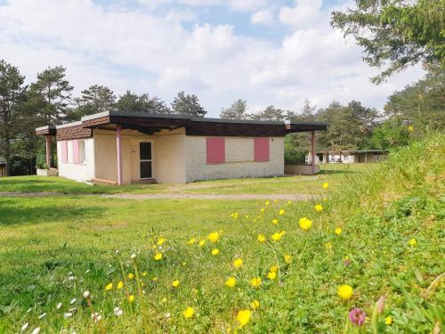 Village Vacances Chatel Censoir